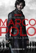 marco_polo_2014 movie cover