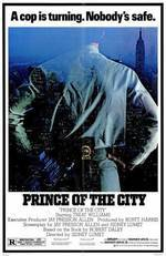 prince_of_the_city movie cover