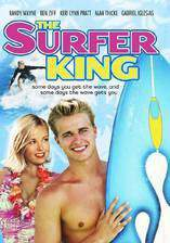 the_surfer_king movie cover