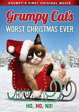 grumpy_cat_s_worst_christmas_ever movie cover