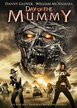 day_of_the_mummy movie cover