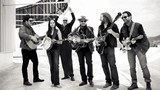 Lost Songs: The Basement Tapes Continued movie photo