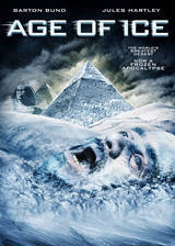 age_of_ice movie cover