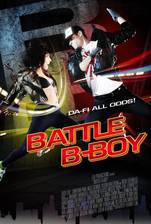 battle_b_boy movie cover