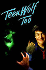 teen_wolf_too movie cover