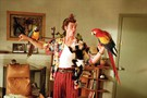 Ace Ventura: Pet Detective movie photo