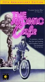 the_atomic_cafe movie cover