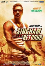 singham_returns movie cover