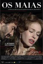 os_maias_cenas_da_vida_romantica movie cover