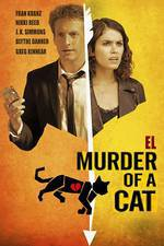 murder_of_a_cat movie cover