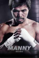 manny_2015 movie cover