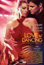 love_n_dancing movie cover