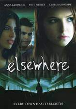 elsewhere movie cover