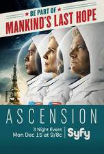 ascension_2014 movie cover