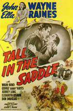 tall_in_the_saddle movie cover
