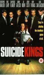 suicide_kings movie cover