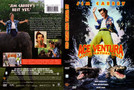 Ace Ventura: When Nature Calls movie photo
