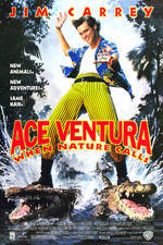 ace_ventura_when_nature_calls movie cover