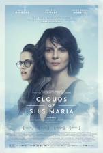 clouds_of_sils_maria movie cover