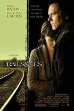 rails_ties movie cover