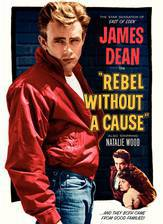 rebel_without_a_cause movie cover