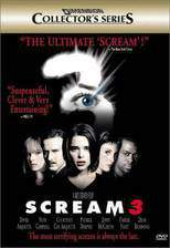 scream_3 movie cover