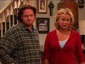 Grounded for Life photos