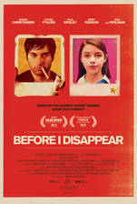 before_i_disappear movie cover