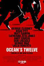 ocean_s_twelve movie cover
