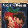 Across the Universe movie photo