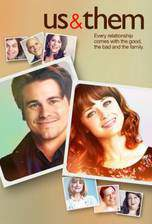 us_and_them_2013 movie cover