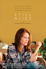 still_alice movie cover