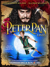 peter_pan_live movie cover