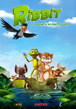 ribbit movie cover