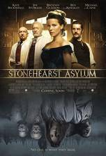 stonehearst_asylum_eliza_graves movie cover
