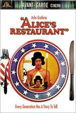 alice_s_restaurant movie cover