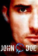 john_doe movie cover