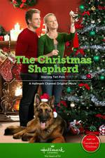 the_christmas_shepherd movie cover