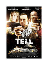 tell_2014 movie cover