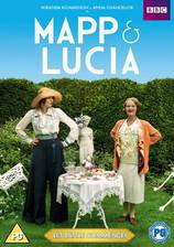 mapp_and_lucia movie cover