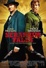 seraphim_falls movie cover