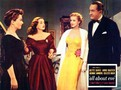 All About Eve movie photo