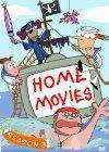 home_movies movie cover