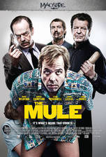 the_mule movie cover