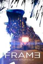 the_frame_2014 movie cover