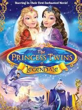 the_princess_twins_of_legendale movie cover
