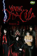 young_dracula movie cover