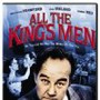 All the King's Men movie photo