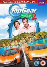 top_gear_the_perfect_road_trip_2 movie cover