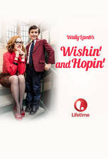 wishin_and_hopin movie cover